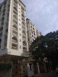 350 sqft, 1 bhk Apartment in Builder THE GOOD BUILDINGS Santacruz East, Mumbai at Rs. 18500