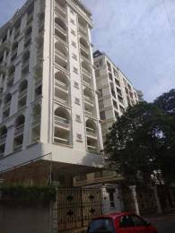 1400 sqft, 3 bhk Apartment in Builder THE GRAND BUILDINGS Bandra West, Mumbai at Rs. 6.1000 Cr