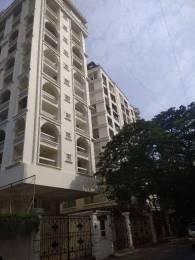 1400 sqft, 3 bhk Apartment in Builder THE GOOD BUILDINGS Khar West, Mumbai at Rs. 1.2900 Lacs