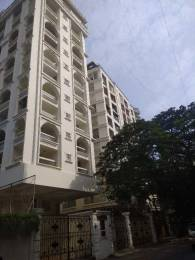 1400 sqft, 3 bhk Apartment in Builder THE GRAND BUILDINGS Bandra West, Mumbai at Rs. 5.4900 Cr