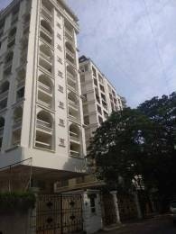 1400 sqft, 3 bhk Apartment in Builder THE GOOD BUILDINGS Khar, Mumbai at Rs. 5.7500 Cr