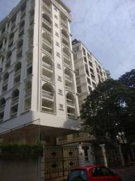 600 sqft, 2 bhk Apartment in Builder THE NEW BUILDINGS Bandra East, Mumbai at Rs. 4.2500 Cr