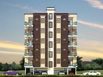 1250 sqft, 3 bhk BuilderFloor in Anant Associates Heights sector-121 Noida, Noida at Rs. 30.0000 Lacs