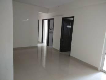 1350 sqft, 3 bhk BuilderFloor in VPA VPA Residency Sector 1 Noida Extension, Greater Noida at Rs. 27.8000 Lacs