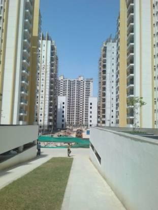 1600 sqft, 3 bhk Apartment in Aditya Urban Casa Sector 78, Noida at Rs. 72.8000 Lacs