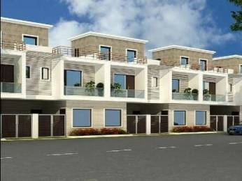 760 sqft, 2 bhk BuilderFloor in Builder Project Sector 121, Noida at Rs. 22.0000 Lacs