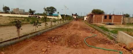 900 sqft, Plot in Builder SILVERWOOD NH 8, Neemrana at Rs. 5.0000 Lacs
