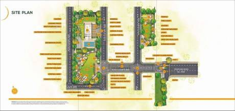 1125 sqft, Plot in Builder Project NH 8, Neemrana at Rs. 23.6250 Lacs