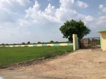 900 sqft, Plot in Builder varinda highway greens Vrindavan, Mathura at Rs. 6.5000 Lacs