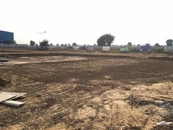 900 sqft, Plot in Builder Orange Signature City Bawal, Rewari at Rs. 15.0000 Lacs
