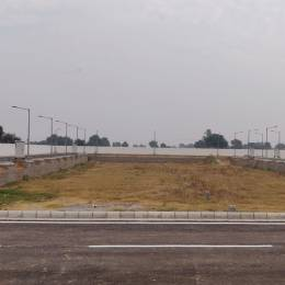 450 sqft, Plot in Builder Project NH 8, Neemrana at Rs. 11.0000 Lacs