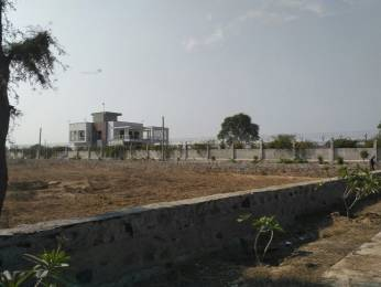10980 sqft, Plot in Builder Kushal Greens NH 8, Neemrana at Rs. 30.5000 Lacs