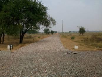 10980 sqft, Plot in Builder Kushal Greens NH 8, Neemrana at Rs. 30.5000 Lacs