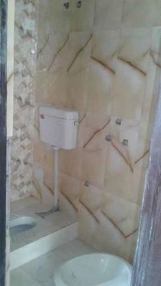 1000 sqft, 3 bhk BuilderFloor in Builder Project Sector 1 Vasundhara, Ghaziabad at Rs. 42.0012 Lacs