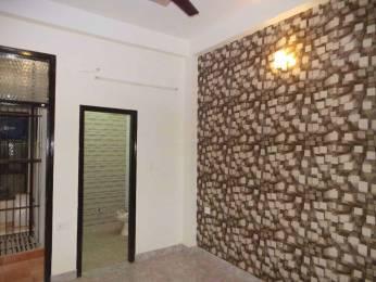1200 sqft, 3 bhk BuilderFloor in Builder Project Vaishali, Ghaziabad at Rs. 52.1100 Lacs