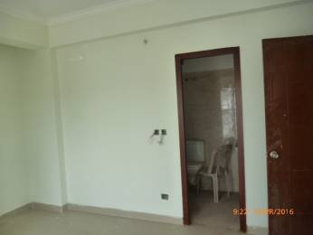 1275 sqft, 2 bhk Apartment in Builder Project Karapakkam, Chennai at Rs. 53.5500 Lacs