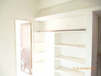 899 sqft, 2 bhk Apartment in Builder Project Rajakilpakkam, Chennai at Rs. 36.8590 Lacs