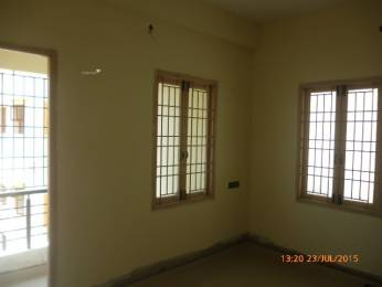 914 sqft, 2 bhk Apartment in Builder Project Madambakkam, Chennai at Rs. 34.2400 Lacs