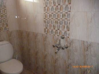 1121 sqft, 2 bhk Apartment in Builder Project Madambakkam, Chennai at Rs. 42.5980 Lacs