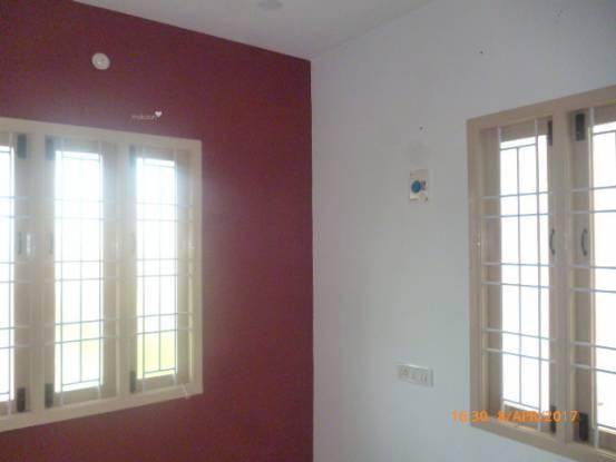 1045 sqft, 2 bhk Apartment in Builder gabriel Madambakkam, Chennai at Rs. 39.7100 Lacs