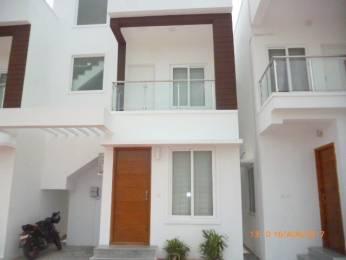 1313 sqft, 3 bhk Villa in Builder Project Oragadam, Chennai at Rs. 39.0000 Lacs