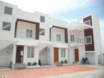 1246 sqft, 3 bhk Villa in Builder Project Oragadam, Chennai at Rs. 39.0000 Lacs