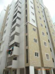 1225 sqft, 3 bhk Apartment in Builder Project Kandigai, Chennai at Rs. 35.4025 Lacs