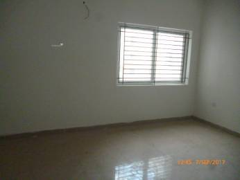 1200 sqft, 3 bhk Apartment in Builder Project Kandigai, Chennai at Rs. 34.6800 Lacs