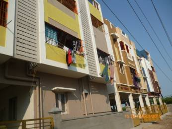 665 sqft, 2 bhk Apartment in Builder Project Sembakkam, Chennai at Rs. 26.6000 Lacs