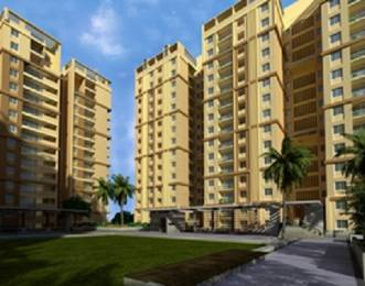 2225 sqft, 4 bhk Apartment in Builder Project Padur, Chennai at Rs. 1.0500 Cr