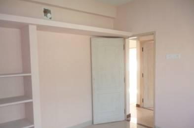 908 sqft, 2 bhk Apartment in Gabriel Associaates Builders Sudharsan Nagar Madambakkam, Chennai at Rs. 34.5000 Lacs