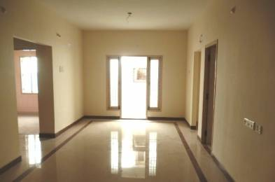 1121 sqft, 3 bhk Apartment in Gabriel Associaates Builders Iyyans Nakshatra Madambakkam, Chennai at Rs. 42.5900 Lacs