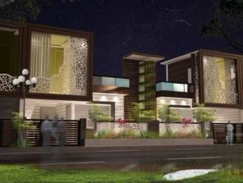1125 sqft, 2 bhk Villa in Builder Project Kursi Road, Lucknow at Rs. 33.0000 Lacs