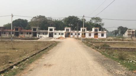 1300 sqft, Plot in Builder Project Kursi Road, Lucknow at Rs. 12.3500 Lacs