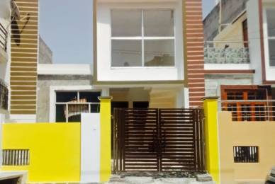 1600 sqft, 2 bhk IndependentHouse in Builder Project Sitapur Road, Lucknow at Rs. 50.0000 Lacs