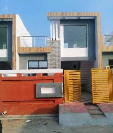 1100 sqft, 2 bhk Villa in Builder Project Kursi Road, Lucknow at Rs. 30.0000 Lacs