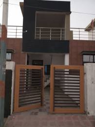 1000 sqft, 2 bhk Villa in Builder Project Kursi Road, Lucknow at Rs. 28.0000 Lacs