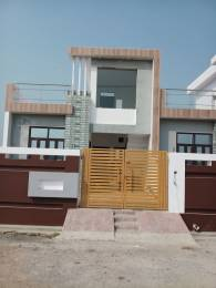 1100 sqft, 2 bhk IndependentHouse in Builder Project Kursi Road, Lucknow at Rs. 30.0000 Lacs