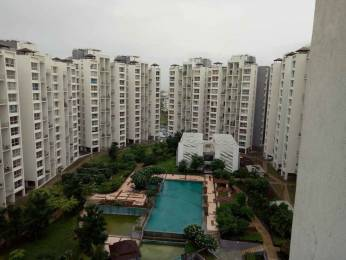 1255 sqft, 2 bhk Apartment in Marvel Fria Wagholi, Pune at Rs. 17000