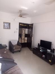 667 sqft, 1 bhk Apartment in F5 Silver Crest Wagholi, Pune at Rs. 26.0000 Lacs