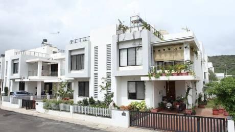 2470 sqft, 3 bhk Villa in Kolte Patil Ivy Villa Wagholi, Pune at Rs. 1.0000 Cr