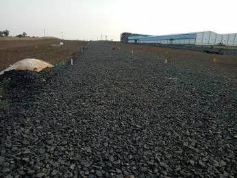 1000 sqft, Plot in Builder Aarush Park Ranjangaon MIDC, Pune at Rs. 7.2500 Lacs