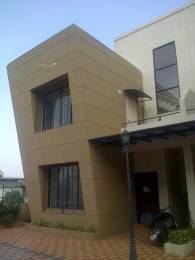 2000 sqft, 3 bhk IndependentHouse in Builder Nagpal Meadows Mystique Wagholi Pune Wagholi, Pune at Rs. 75.0000 Lacs