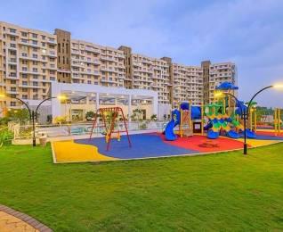 1724 sqft, 3 bhk Apartment in Karia Konark Orchid Wagholi, Pune at Rs. 19000