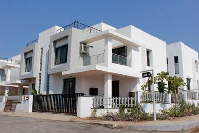 2470 sqft, 3 bhk Villa in Kolte Patil Ivy Villa Wagholi, Pune at Rs. 19000