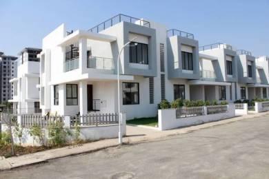 3000 sqft, 3 bhk Villa in Kolte Patil Ivy Villa Wagholi, Pune at Rs. 23000