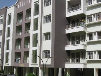 5100 sqft, 4 bhk Villa in Kolte Patil Green Groves Wagholi, Pune at Rs. 35000