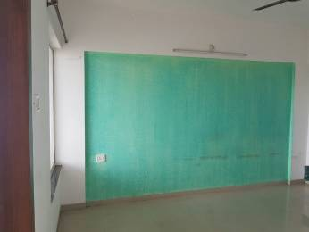 589 sqft, 1 bhk Apartment in Suyog Nisarg Wagholi, Pune at Rs. 28.0000 Lacs