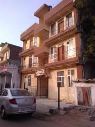 1200 sqft, 3 bhk Apartment in Builder Project Dada Gurudev Nagar, Jaipur at Rs. 8500