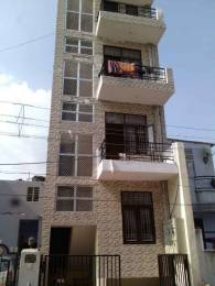 800 sqft, 1 bhk Apartment in Builder Project Budhsinghpura, Jaipur at Rs. 5000